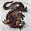 Thumbnail: Harley Smokey Mountain Tee 2XL