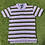 Thumbnail: Youth Ralph Polo - Sized Small 8/10
