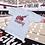 Thumbnail: 90's Portland Blazers Salem Tee - L