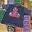 Thumbnail: 90's Elmo Jeans Co Tee - L