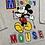 Thumbnail: 90's Mickey Mouse Crewneck 2XL