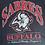 Thumbnail: Buffalo Sabres Tee 2XL