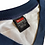 Thumbnail: Bill Romanownski Broncos Jersey M