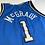 Thumbnail: Tracy McGrady Orlando Magic Jersey 4XL