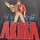 Thumbnail: Akira Kaneda Tetsuo Bootleg Reprint Tee - L