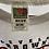 Thumbnail: 90's Cleveland Browns Dog Pound XL
