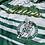 Thumbnail: 80s Starter Boston Celtics Hoodie XL