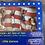 Thumbnail: 96 USA Dream Team Sets 1 & 2 - Brand new