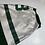 Thumbnail: Starter NY Jets - Wayne Chrebet Jersey - XL