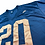 Thumbnail: Earl Campbell Stitched Nike Longhorns Jersey 3XL