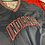 Thumbnail: Cleveland Indians MLB Pullover 2XL