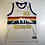 Thumbnail: Nike Marcus Camby Nuggets Jersey - XL