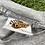 Thumbnail: Dale Earnhardt Jr. 88 National Guard Tee - XL