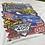 Thumbnail: 1999 Brickyard 400 Tee - XL