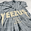 Thumbnail: Kanye West Yeezus Tour Tee - Bel S (cut tags)
