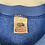 Thumbnail: 1995 St Louis Rams - XXL Fruit of the Loom Tags