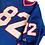 Thumbnail: Mark Ingram NY Giants Jersey Bel XL