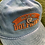 Thumbnail: Vintage Miami Dolphins corduroy cap
