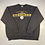 Thumbnail: Steelers Crew - Lee Tags - 2XL
