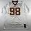 Thumbnail: NFL Brian Orakpo Redskins Jersey XL