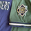 Thumbnail: Milwaukee Brewers Embroidered Tee Youth L