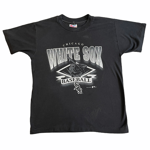 94 White Sox Tee Youth L
