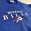 Thumbnail: Buffalo Bills Crewneck - S