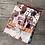 Thumbnail: Sports Illustrated 23/10/1995 - Jordan/Rodman