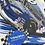 Thumbnail: Nascar  #6 Viagra Racing- XL