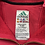 Thumbnail: Adidas Nebraska Embroidered Jumper - Bel XL