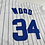 Thumbnail: Chicago Cubs Kerry Wood Jersey (bel small)