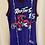 Thumbnail: Nike Vince Carter Jersey - M