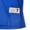 Thumbnail: Barry Sanders Stitched Detroit Lions Jersey - Bel 2XL