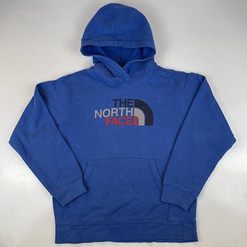 Kids Northface Hoodie - M 10/12