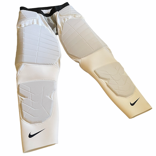 Nike Jordan  x Russell Westbrook Hyperstrong Compression Pants L