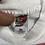 Thumbnail: Kids Lipton Dino Tee - sz (10-12)