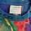 Thumbnail: Biggie style colour-way Coogi - Extra Small