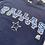 Thumbnail: 1996 Dallas Cowboys Riddell Tee - L