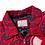 Thumbnail: Red Sox MLB Winter Jacket