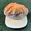 Thumbnail: Vintage Goodyear Cap