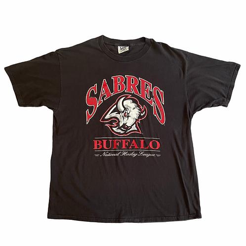Buffalo Sabres Tee 2XL