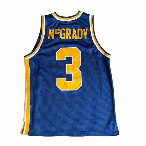 Tracy McGrady - High School Jersey M