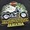 Thumbnail: Harley Jamaica 2XL Tee