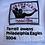 Thumbnail: Terrell Owens Stitched Eagles Jersey Sz 52(L-XL)