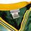 Thumbnail: Ryan Longwell Green Bay Packers Jersey M