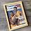 Thumbnail: Sports Illustrated 25/06/2001