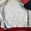 Thumbnail: Detroit Red Wings Jacket (tagless bel L)