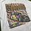 Thumbnail: Nate Beuseling Racing Tee XL