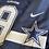 Thumbnail: Tony Romo Dallas Cowboys Stitched Nike Jersey