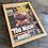 Thumbnail: Sports Illustrated 01/02/1988 Tyson Vs Holmes